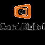 Aurskog Elektriske forhandler Canal Digital (satellitt) og har dekodere, antenner og lnb på lager.
