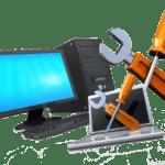 Aurskog elektriske dataservice